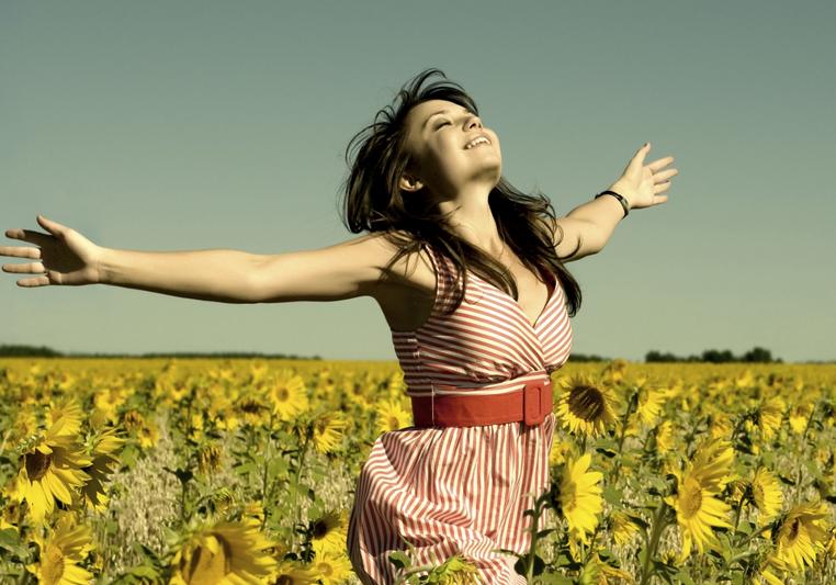 Ejercicio para mejorar la autoestima