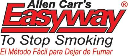 Dejar de fumar es facil si sabes como ALLEN CARR