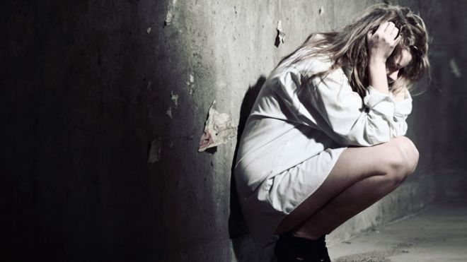 Cómo combatir la depresión