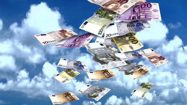 Cómo atraer el dinero, meditación guiada