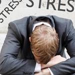 Relajación guiada para eliminar el estrés