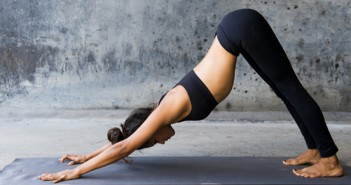yoga-musica