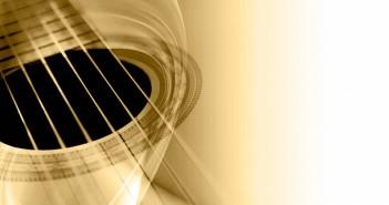 guitarra relax