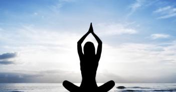 Música para Meditación y Relajación