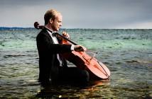 musica clasica relajante