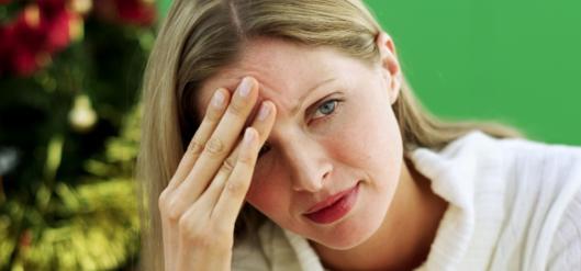 Eliminar Emociones Negativas