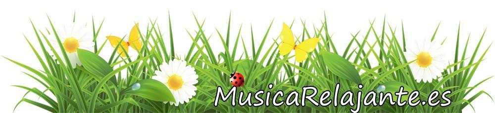 Música Relajante