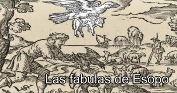 fabulas-de-esopo