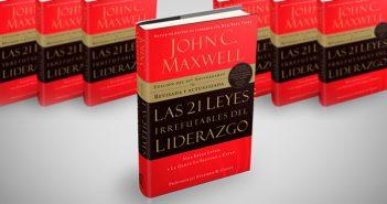 las-21-leyes-del-liderazgo