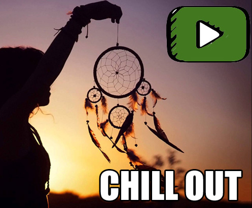 musica chill out