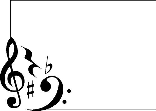 Musica instrumental para escuchar gratis online for Musica clasica para trabajar en oficina