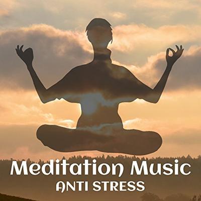 Musica Relajante Gratis Online 24 7 Música De Relajación Para Estudiar Dormir Trabajar O Meditar Radios Para Escuchar Música Relajante Gratis