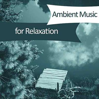 musica ambient gratis