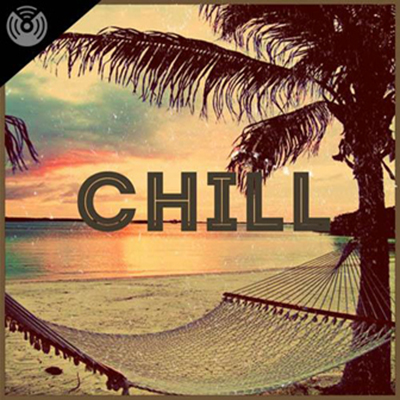 escuchar musica chill out