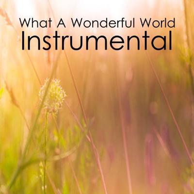 Música Instrumental Para Escuchar Gratis Online