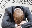 Tratamiento contra la ansiedad y el estrés