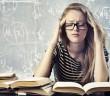Hipnosis para estudiar